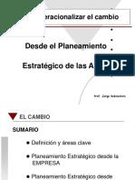 106 - Cambio Planeamiento Estrategico (1)