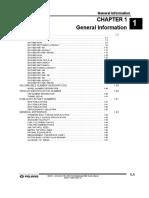 2010-12 600 800 Rush Switchback RMK Service Manual.pdf