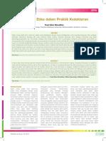 25_206Opini-Pola Pikir Etika dalam Praktik Kedokteran.pdf