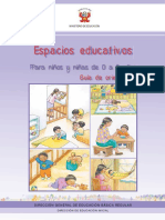 espacios-educativos