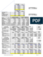 Contab Custos Exerc4 Mapa Resolvido 2015