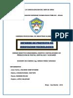PROYECTO DE INNOVACION (2).docx