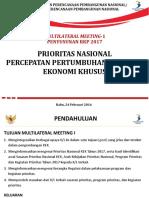 Percepatan_Pertumbuhan_Industri_Dan_Kawasan_Industri_KEK.pdf