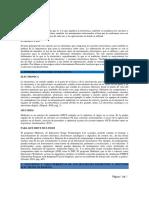 Circuitos electrónicos Basicos.pdf