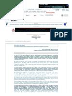 OCRA Check-List - Evaluación Rápida Del Riesgo Por Movimientos Repetitivos de Los Miembros Superiores - Ergonomía y Prevención de Riesgos Laborales