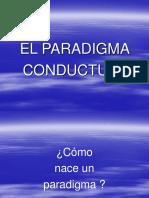 PARADIGMACONDUCTUAL[1]