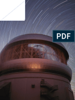 Capitulo 10 Cielos para la observación astronómica