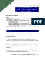 88413346-Sesiones-de-Expresion-Corporal-y-Danza.doc