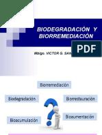BIODEGRADACIÓN.pptx
