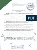 Poea gov board resolution 7 series of 2017.pdf
