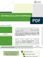 5 Presentación SISAT_app Informática_CDMX