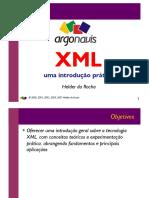 Argonavis - XML 2007.pdf
