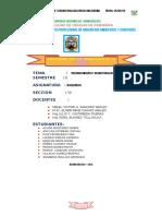 informe-4 bioquimica