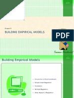 EGCI305-06-EmpiricalModel.pdf