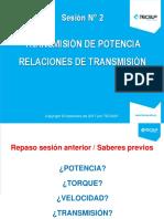 Transmision de Potencia.pptx