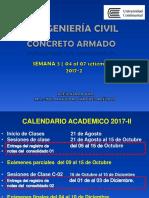 CONCRETO ARMADO SEMANA 3.pdf