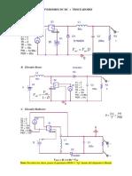 Practica-8_Troceadores.pdf