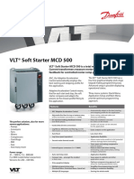 MCD500_Datasheet