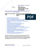 ASAL.pdf