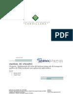 Manual de Usuario Pi Def