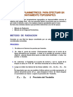 CAPITULO  6  (POLIGONAL PERIMETRICA TEORIA).pdf