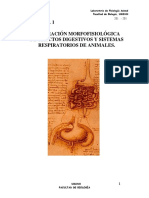 fisiologia animal, manual.pdf
