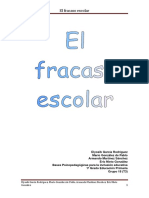 FracasoEscolar.pdf