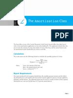 GaddisJavaCSO_CS2 Loan Amortization Application