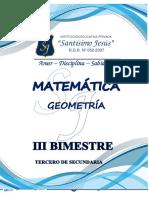 Geometría3.pdf
