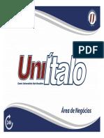 Hardware - Conteudo completo.pdf