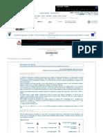 Método EPR - Evaluación Postural Rápida - Ergonomía y Prevención de Riesgos Laborales