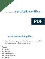 Aula 05- Levantamento bibliogr__fico em bancos de dados.pdf