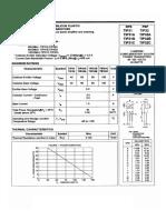 tip 31- tip32.pdf