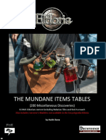 200_Mundane_Items_(11782896)