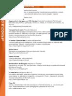 2_bibliotecas_aprendizaje_del_frances_y_enciclopedias (1).pdf