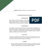 Acuerdo_56-2002