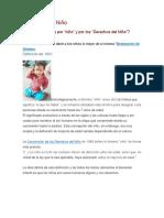Derechos del Niño.docx