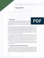 Bab5-Laporan Keuangan Bank