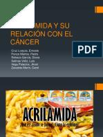 acrilamida3