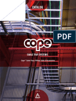 Cope_web_11012013_r0