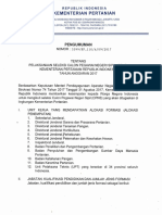 KEMENTAN.pdf
