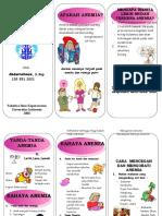 Leaflet-Anemia 2.doc