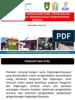 presentasirtbldalamrangkapenanganankumuhpermukiman-160411125958.pptx