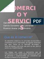 Comercio y Servicios.pptx