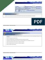 PLAN CALENDARIO FINANZAS I.docx