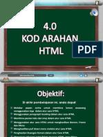 INTRO HTML.pptx