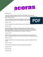 Bitacoras de Tecnologia 2017 (1) Nueva