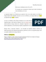 ELE_105_Pérez_Prior.doc