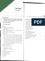 salvat-teorc3ada-de-la-imagen.pdf