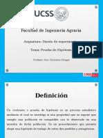 PRUEBA DE HIPÓTESIS UCSS 2017-II.pptx